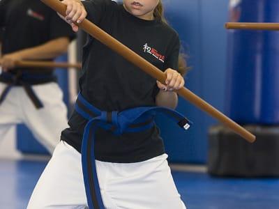 Kids Martial Arts near Jupiter