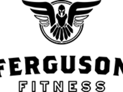 Group Fitness near Roanoke