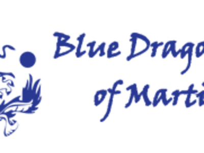 Student Resources - Blue Dragon School Of Martial Arts