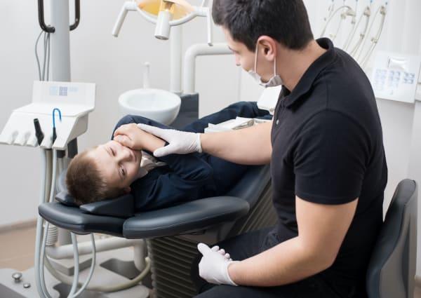 Preventive Dentistry near Bolingbrook