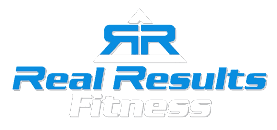 Real Results Fitness Kathy R.