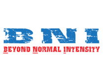 CrossFit  near Riverview