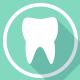 General Dentistry near Arlington