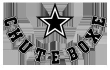 Chute Boxe KC