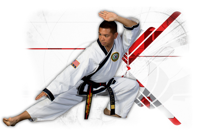 Tang Soo Do near Ballantyne
