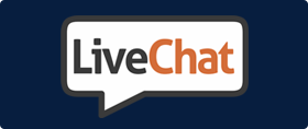 Live Chat Partners
