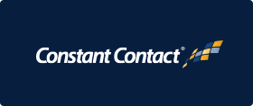 Constant Contact Partners