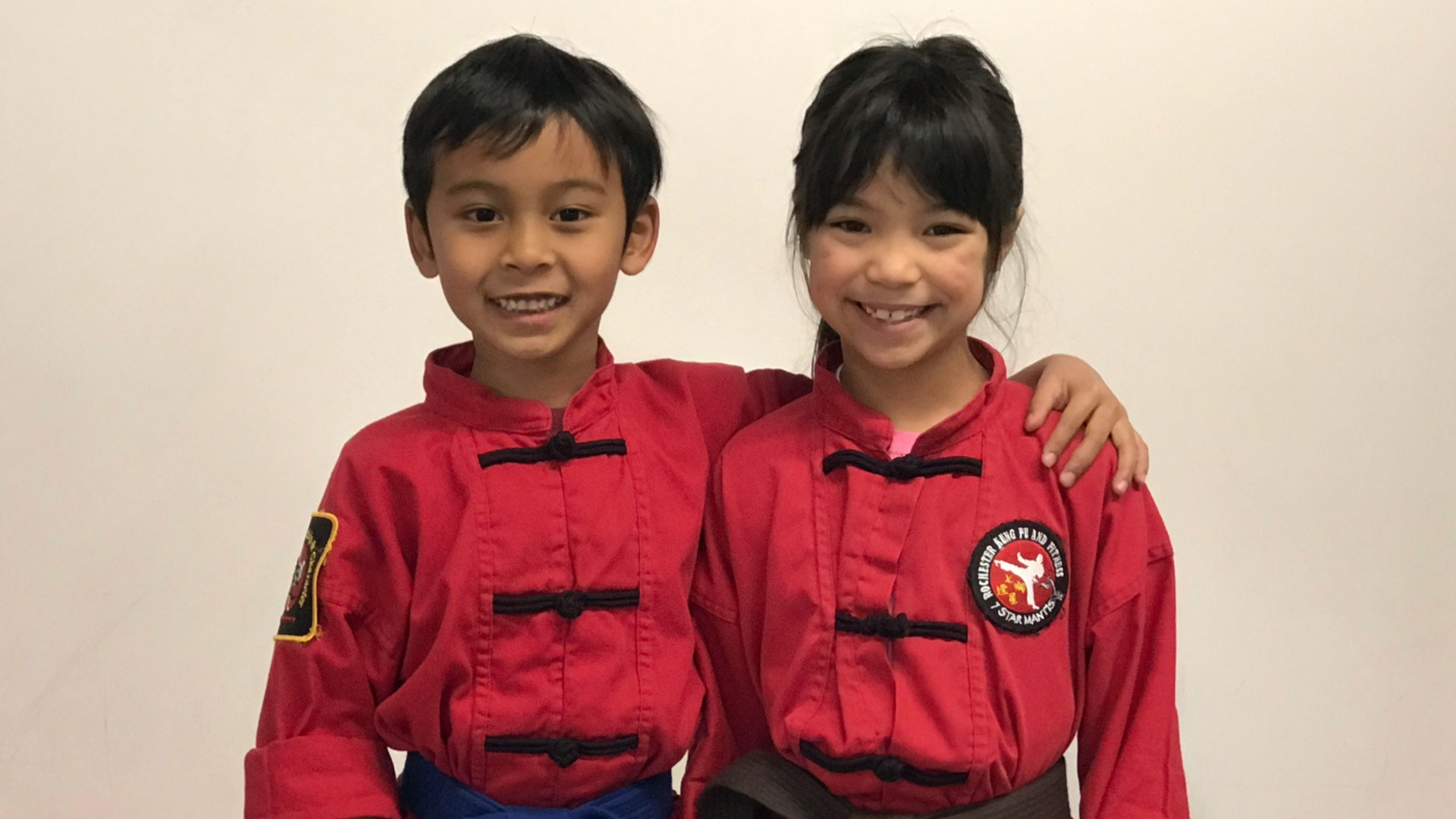 """<br>Kids Martial Arts in Rochester Teaches Discipline & Self Confidence. </br> <a href=""""http://greecekungfu.com/blog/25037/Come-Try-Us-Out-For-FREE""""><strong><span style=""""color:#ffffff;"""">Come Try Our Classes For Free!</span></strong></a>"""