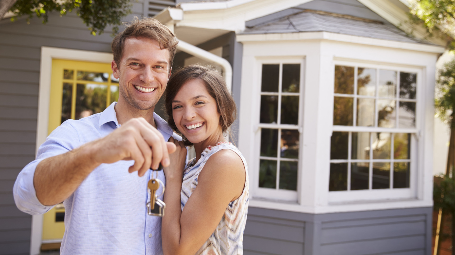<style> v {   text-shadow: 2px 2px 8px #1e2a55; } </style><v>Mortgages For First Time Buyers - Remortgage Your Home - Buy to Let Mortgages</v>