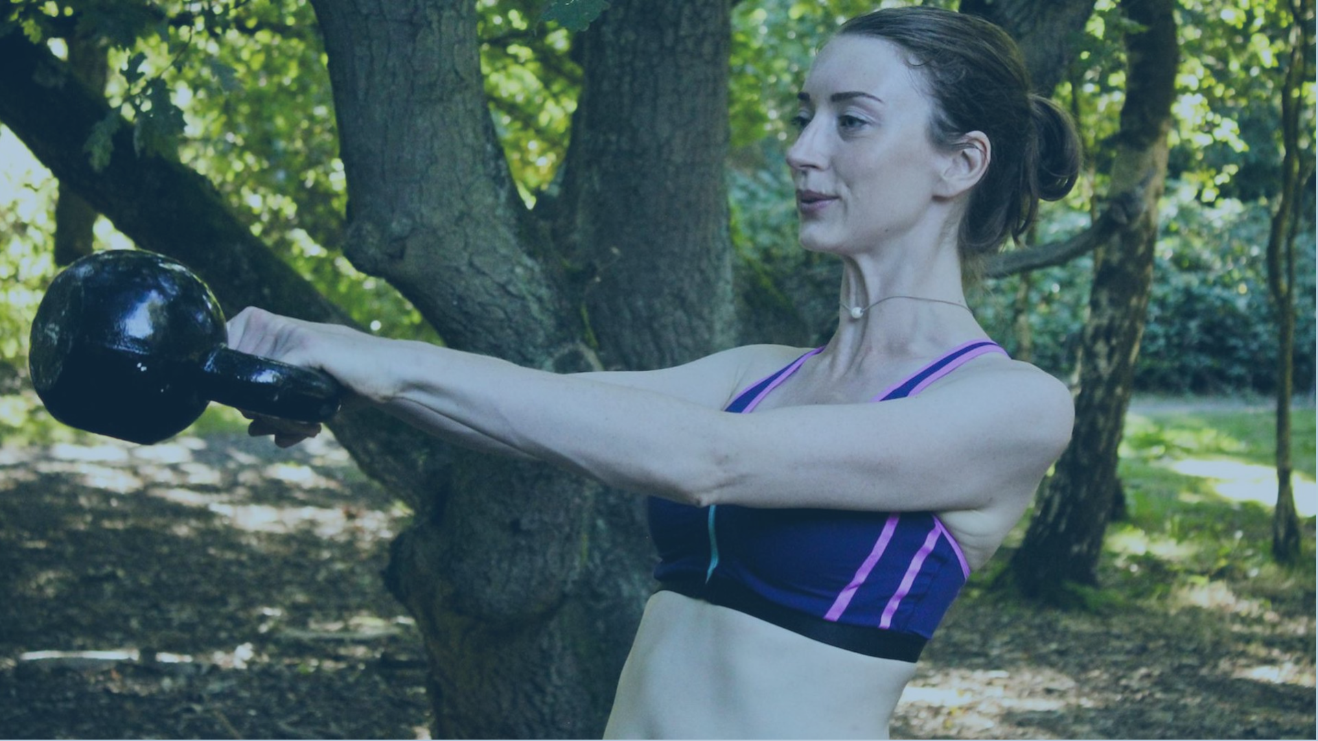 Putney Personal Training - Hounds Of Health - Putney, London