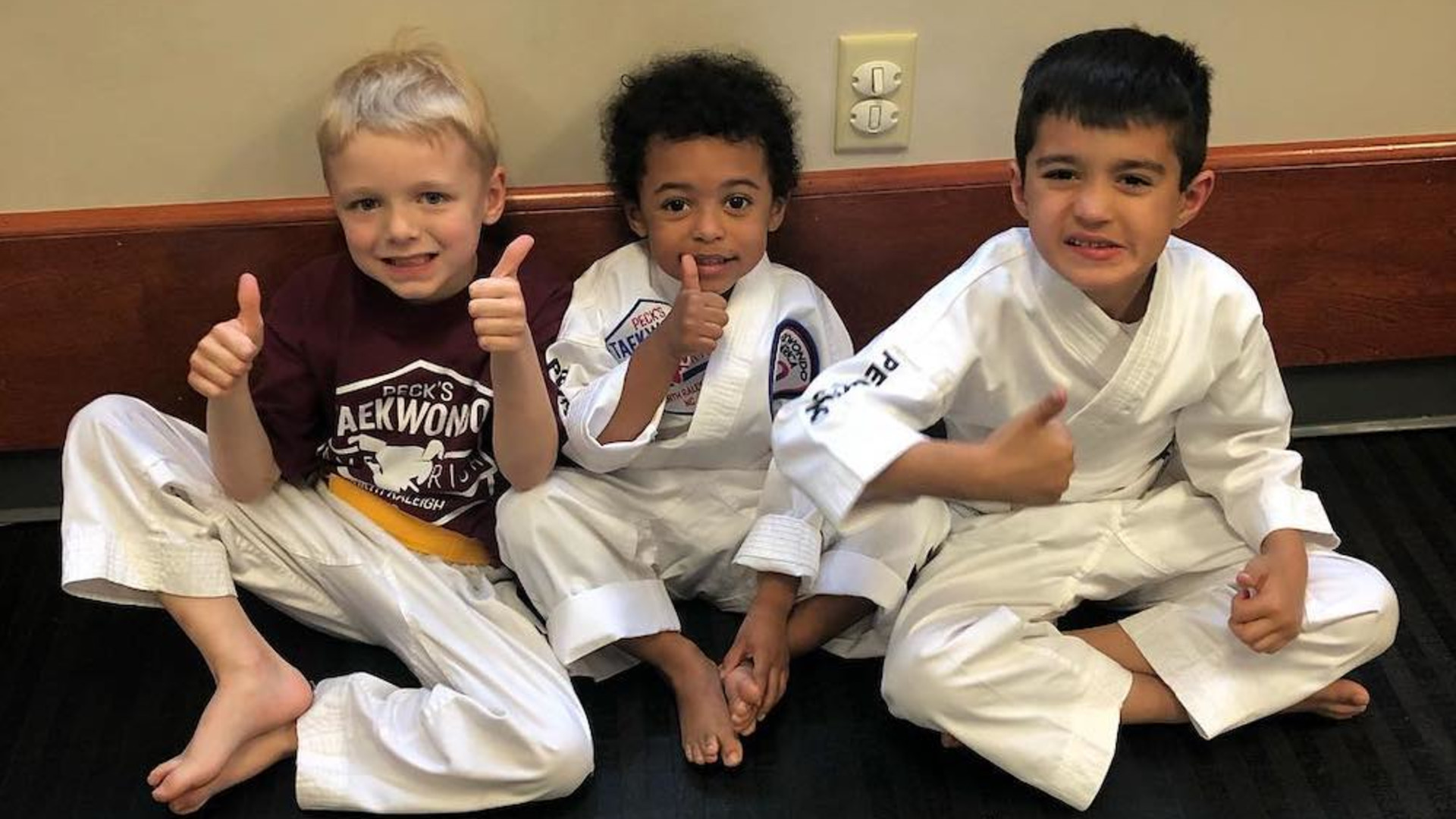 "<strong><span style=""color:#C70214;"">Reserve Your First Class and See What Martial Arts Can Do For You!</span></strong>"