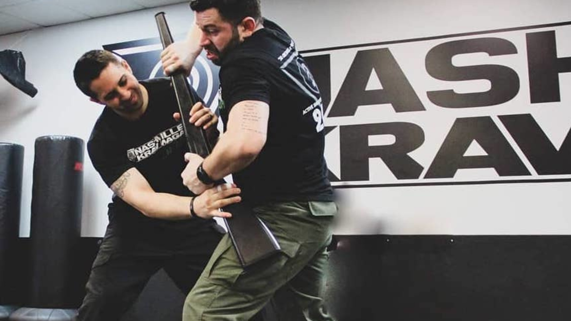 """<style> v {   text-shadow: 2px 2px 8px #1e2a55; } </style><strong><v><span style=""""color:#fff;""""> Join Us In Franklin For The Best Krav Maga, Fitness Kickboxing, And Kids Training Around! <a href=""""http://nashville-krav-maga.com/Location"""" target=""""_blank""""><img src=""""https://res.cloudinary.com/display97/image/upload/434552129-2-204128.png"""" alt="""""""" /></a></span></v></strong>"""