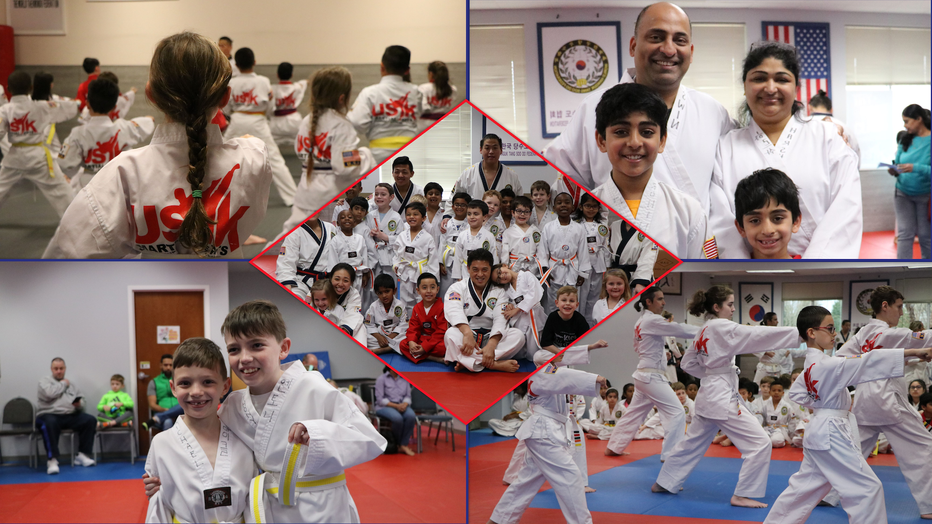 "<style> v {   text-shadow: 2px 2px 8px #1e2a55; } </style><strong><v><span style=""color:#fff;"">High quality martial arts training for ALL ages!</span></v></strong>"