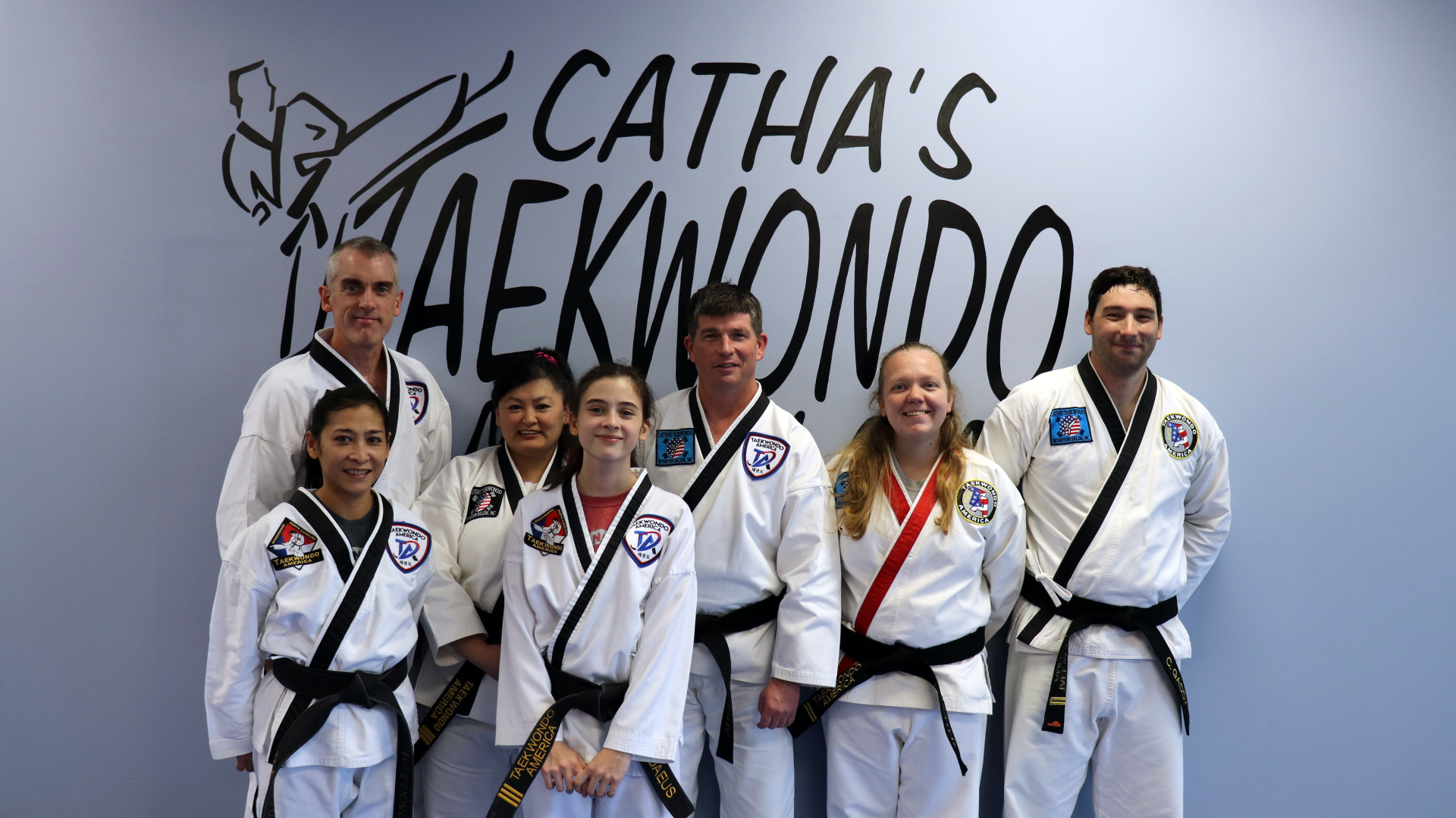 <style> v {   text-shadow: 2px 2px 8px #1e2a55; } </style><strong><v>Kids Martial Arts - Fitness - Self-Defense</br></br>  Safety Compliance:</br> We are offering online classes for all of our programs and are prepared to successfully comply with the requirements set forth to operate our in-person classes safely during the Covid-19 Pandemic</v></strong>