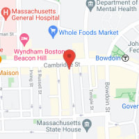 Personal Training near Boston