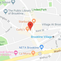 Personal Training in Brookline Village - Beacon Hill Athletic Clubs