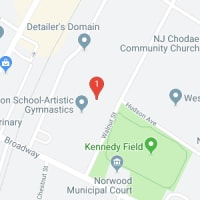Kids Martial Arts near Norwood