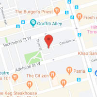 Small Group Classes near Roncesvalles