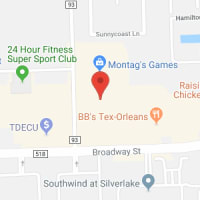 Kids Martial Arts  near Southeast Houston