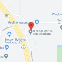 Kids Martial Arts near Waunakee