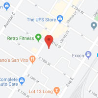 Kids Martial Arts near Roselle Park