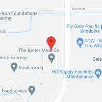 Group Fitness near Stockton