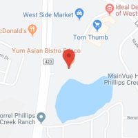 Brazilian Jiu Jitsu near Frisco