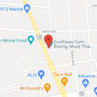 Boxing  near Monmouth County