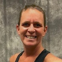 Fitness Kickboxing near Cedar Falls