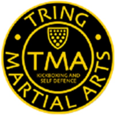 Fitness Classes Tring