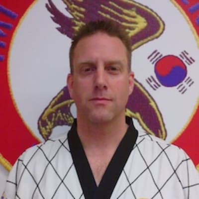 Adult Martial Arts near Hopedale
