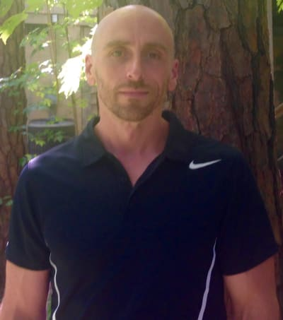 Massage therapy and personal training near cary
