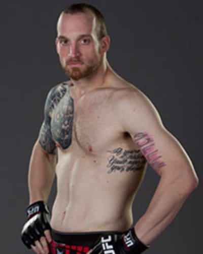 Mixed Martial Arts Jupiter FL