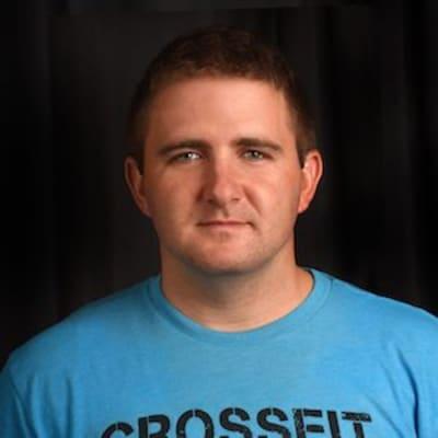 CrossFit Rockwall