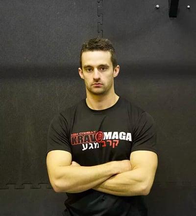 Group Fitness Layton