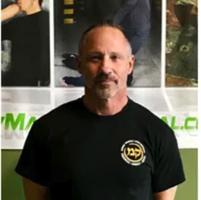 Kids Martial Arts near West Chester