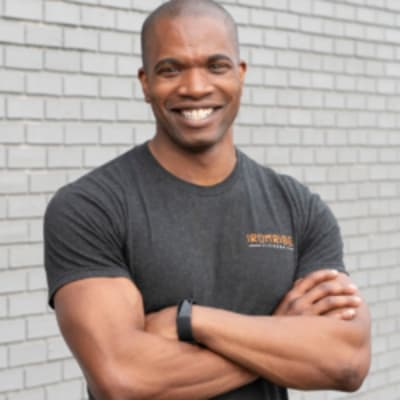Group Fitness Classes near Downtown