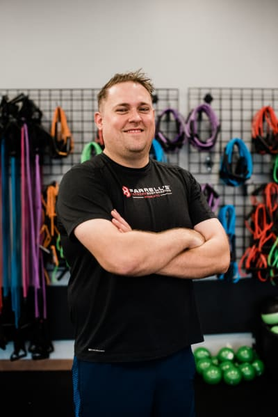 Fitness Kickboxing near Mankato