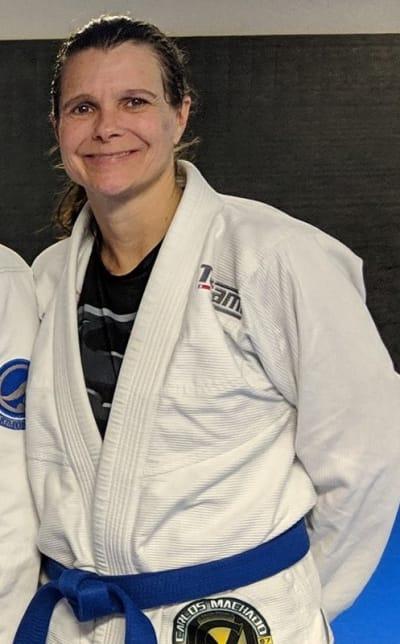 Martial Arts Shreveport