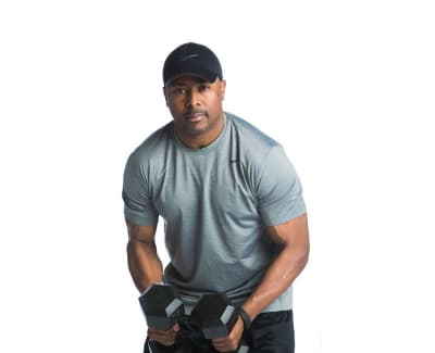 Personal Training near Decatur