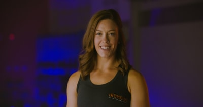 Personal Training near New Orleans