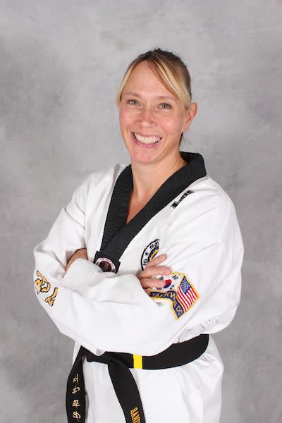 Adult Martial Arts near Adult Martial Arts