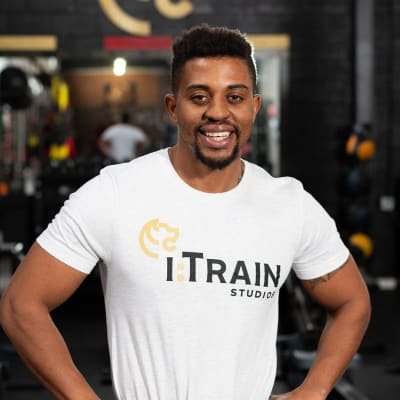 Fitness Coaching near Lancaster