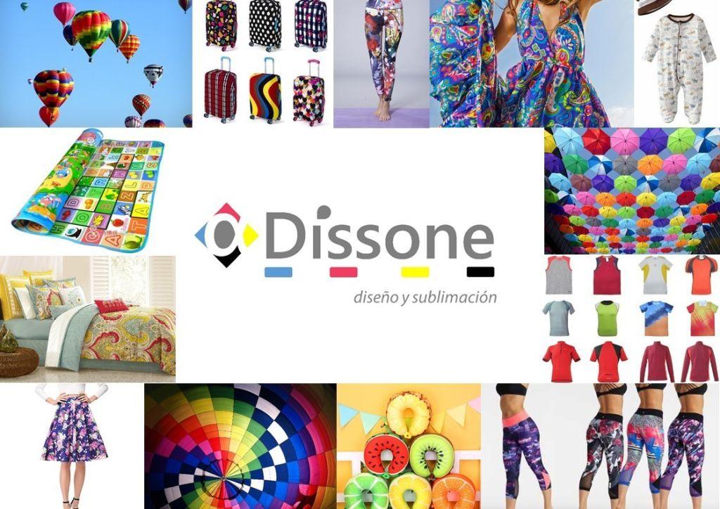 Desde moda, indumentaria técnica o deportiva, accesorios y decoración del hogar hasta componentes de millones de productos, la sublimación textil tiene un enorme campo de acción.
