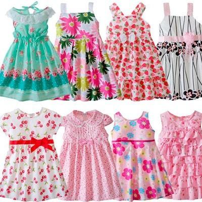 productos de decoración para hogar