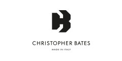 CHRISTOPHER BATES