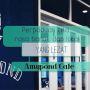 Amypond Cafe Perpaduan Cita Rasa Barat dan Lokal yang Lezat