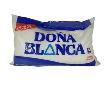 SAL DOnA BLANCA 20*1000