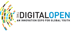 The Digital Open