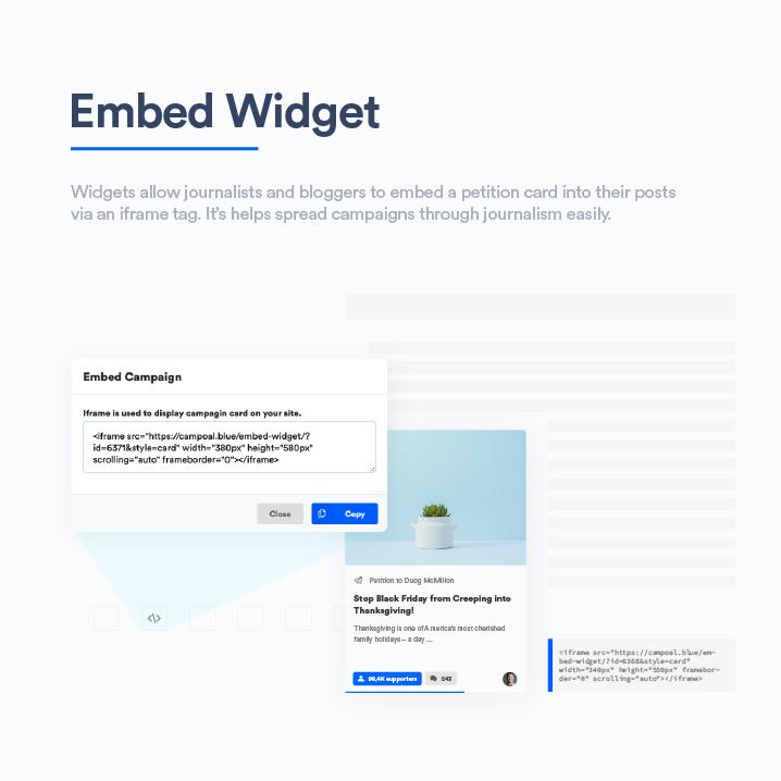 15_1_campoal-present-widget.png